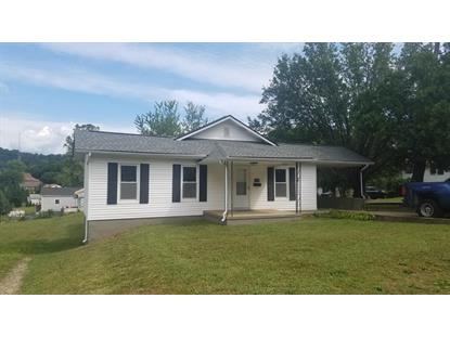 1739 Nickerson Ave Knoxville, TN MLS# 1120161