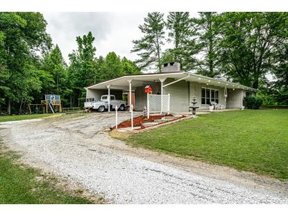 250 Burchfield Ave Oneida, TN MLS# 1120582
