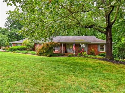 7941 Cranley Rd Powell, TN MLS# 1121221