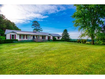 2107 Tinchtown Rd Jamestown, TN MLS# 1121235
