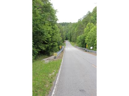 Banner Springs Rd Jamestown, TN MLS# 1121396