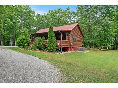 414 Sutton Rd Jamestown, TN MLS# 1121568