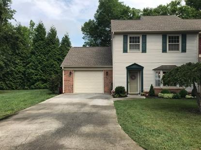 4427 Washington Court Knoxville, TN MLS# 1121648