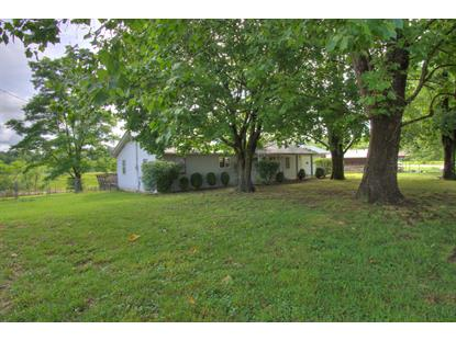 1010 Old Allardt Rd Jamestown, TN MLS# 1121790