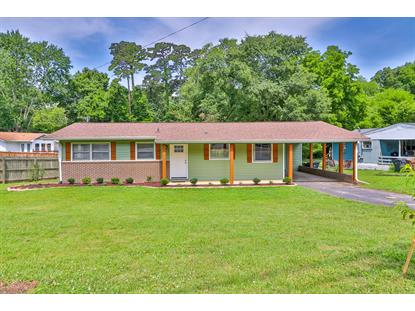3005 Hazelwood Rd Knoxville, TN MLS# 1122050