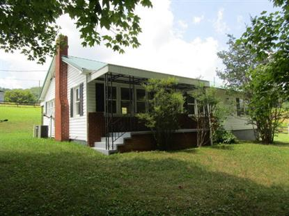 1637 Tater Valley Rd Washburn, TN MLS# 1122599