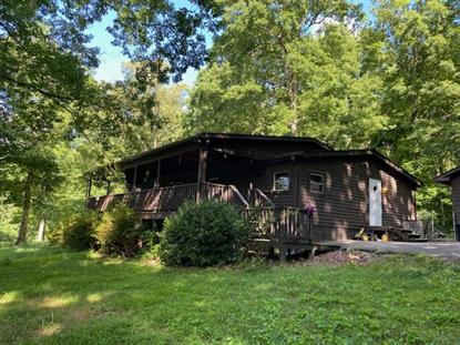 6215 Norwood Rd Knoxville, TN MLS# 1122659