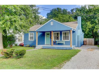 1731 Albert Ave Knoxville, TN MLS# 1122765