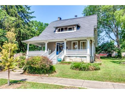 2701 E 5th Ave Knoxville, TN MLS# 1122795