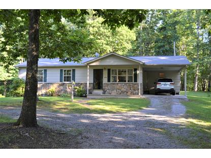 6436 Vandever Rd Crossville, TN MLS# 1122818