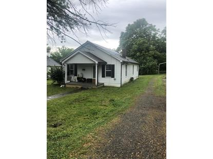 1516 Irwin Ave Maryville, TN MLS# 1122868