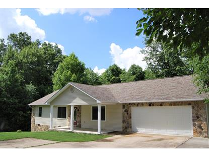 304 Clinton Wright Lane Crossville, TN MLS# 1122878