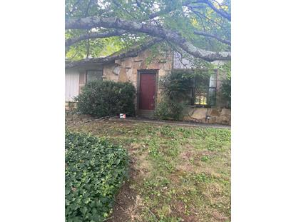1227 Galewood Rd Knoxville, TN MLS# 1122939