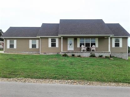 226 Plott Way Maryville, TN MLS# 1123009