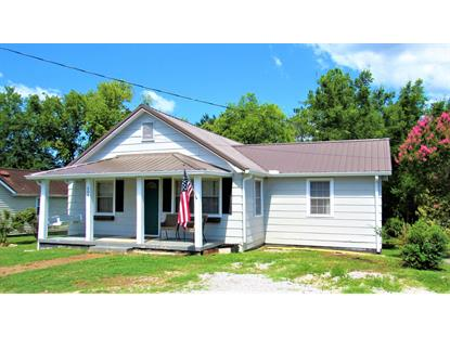 509 Highland St Kingston, TN MLS# 1123021