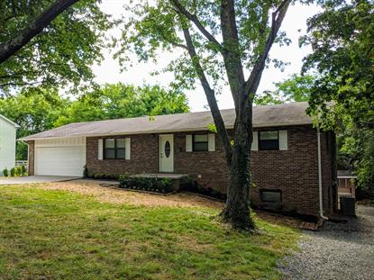 1551 Clendenen Rd Maryville, TN MLS# 1123037