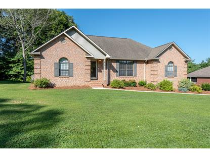 951 Meadow Oaks Drive Maryville, TN MLS# 1123137