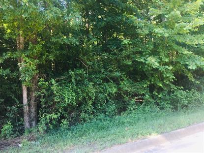County Rd 784  Etowah, TN MLS# 1123163
