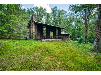 521 Dorton Rd Crossville, TN MLS# 1123211