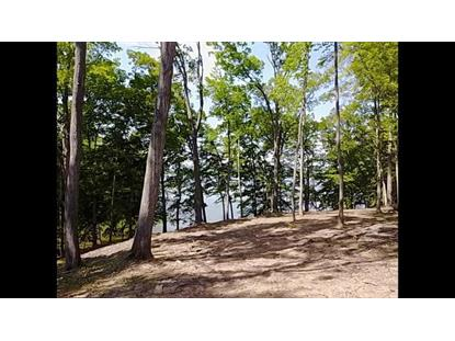 Lot 2 Halcomb Drive Kingston, TN MLS# 1123245