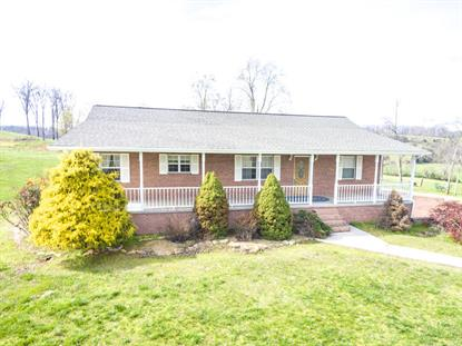 8021 Indian Ridge Rd Rutledge, TN MLS# 1123295