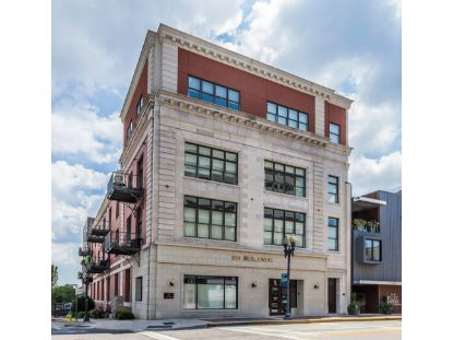 300 S Gay St Knoxville, TN MLS# 1123455