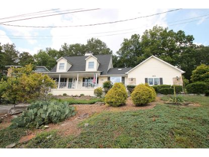 160 Brokenwood Lane Crossville, TN MLS# 1123732