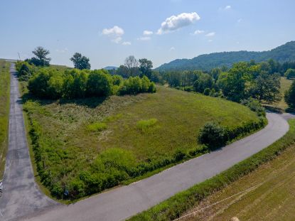 215 Speers Rd Kingston, TN MLS# 1123733