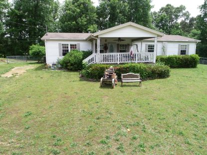 2387 Bowen Rd Rutledge, TN MLS# 1123764