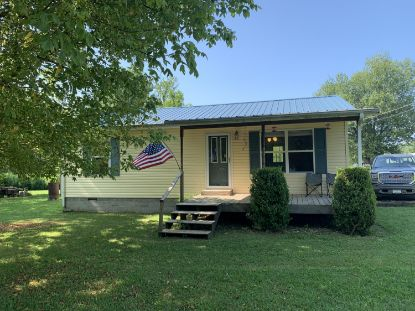 92 Mayland Loop Crossville, TN MLS# 1123786