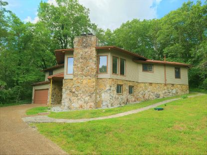 333 Snead Drive Crossville, TN MLS# 1123791