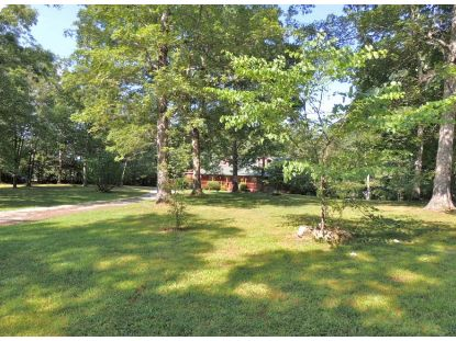 2377 Creston Rd Crossville, TN MLS# 1123830