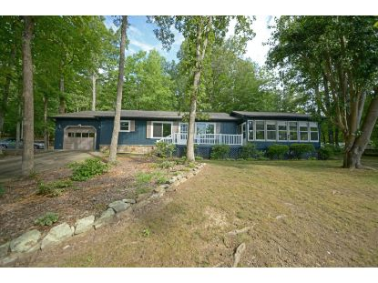 166 Ivy Brook Lane Fairfield Glade, TN MLS# 1124270