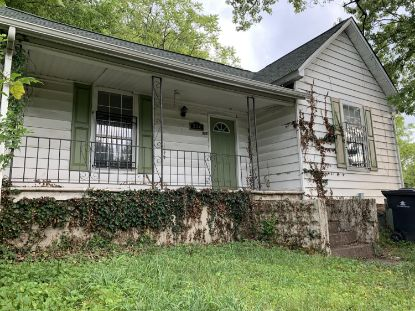 326 E Woodland Ave Knoxville, TN MLS# 1124480