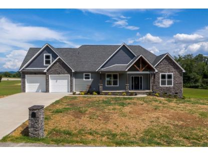 735 Fisher Rd Dayton, TN MLS# 1124515