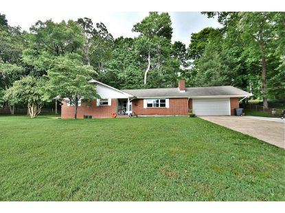 3515 Maloney Rd Knoxville, TN MLS# 1124580