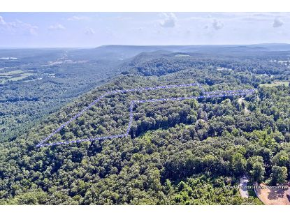 Lot 6&7 Possum Trot Rd Grandview, TN MLS# 1124610