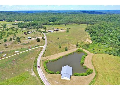 420 Otter Creek Rd Winfield, TN MLS# 1124765
