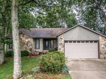 112 Fairway Drive Fairfield Glade, TN MLS# 1124879