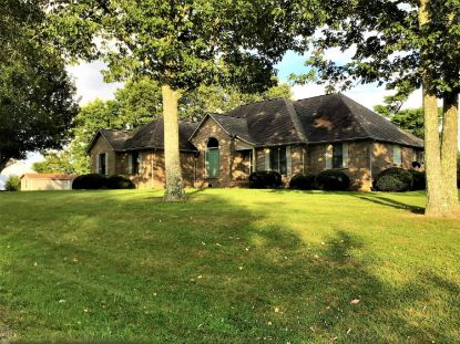 50 Chestnut Oak Rd Crossville, TN MLS# 1125044
