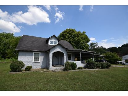 2305 Sanderson Rd Knoxville, TN MLS# 1125083