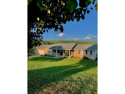 488 Kenneth Roach Lane Rutledge, TN MLS# 1125284