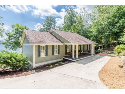 585 William Drive  Spring City, TN MLS# 1125299