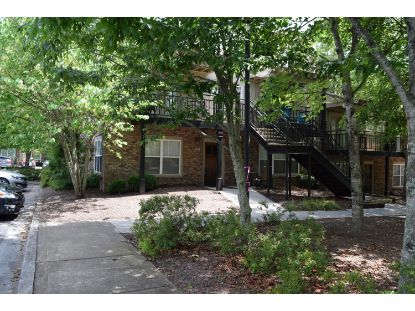 3921 Cherokee Woods Way Knoxville, TN MLS# 1125328