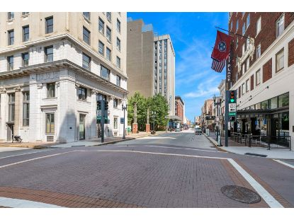 531 S Gay St Knoxville, TN MLS# 1125373