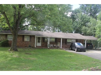 6856 Langston Drive Knoxville, TN MLS# 1125418