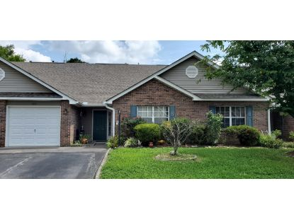 6516 Hickory Valley Way Knoxville, TN MLS# 1125544