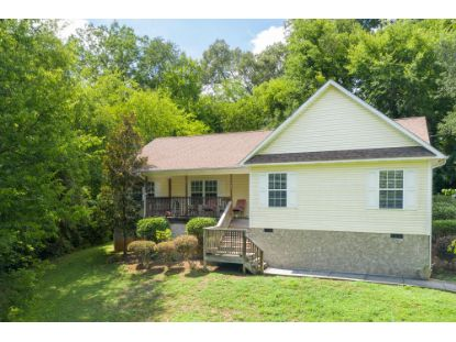 5607 Holston Hills Rd Knoxville, TN MLS# 1125552