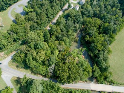 0 George Light Rd Knoxville, TN MLS# 1125600