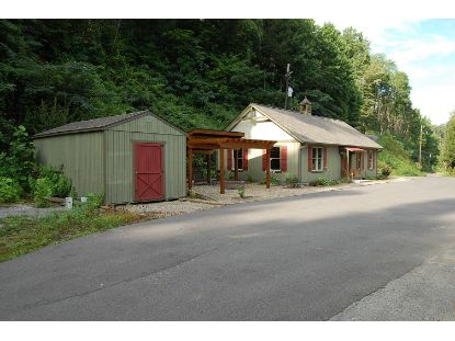 840 Sleepy Hollow Rd Gatlinburg, TN MLS# 1125831